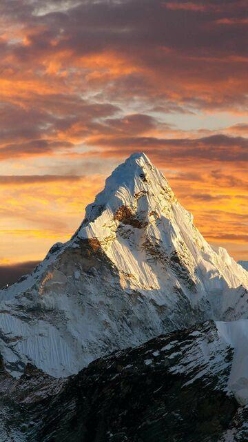 Góry.