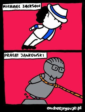 Jankowski