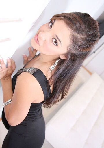 Riley Reid #2