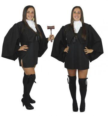 Sędzia Sądu Rejonowego