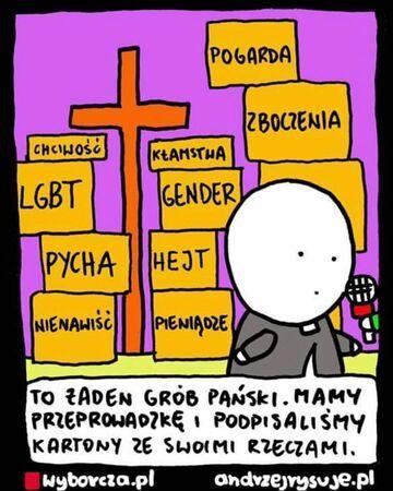 Grób Pański
