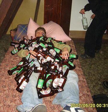 Buteleczki