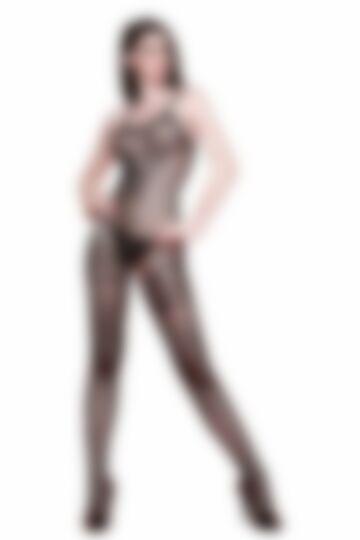 Seksowna bielizna damska 4