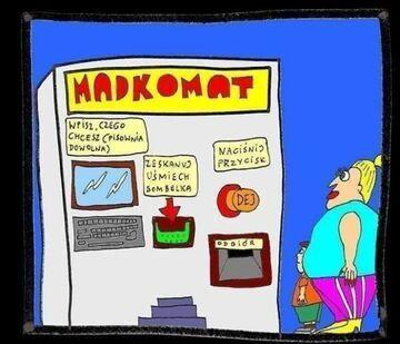 Madkomat