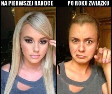 Różnica .....
