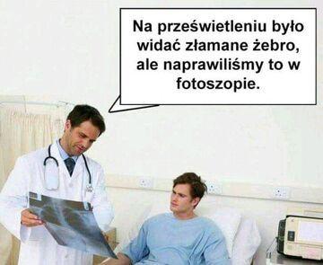 NFZ...