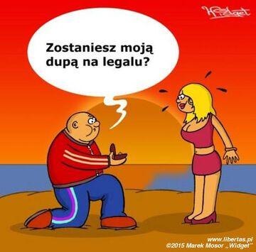 Seba-romantyk ;)