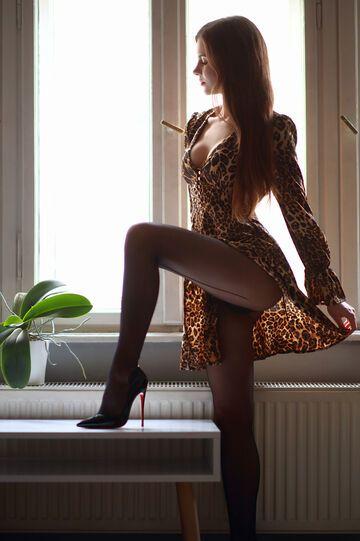 Picture of Ariadna Majewska 7