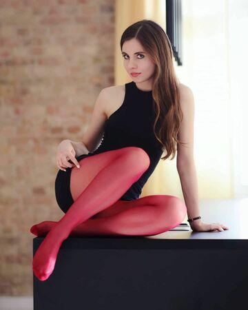 Picture of Ariadna Majewska 9