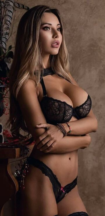 Piękna kobieta 53