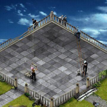 Iluzja optyczna 2