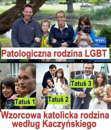 Wyborcze narracje