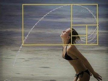 Rekurencja Fibonacciego