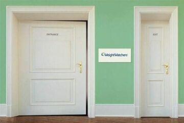 Entrance & Exit