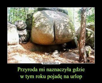 Matka natura 7