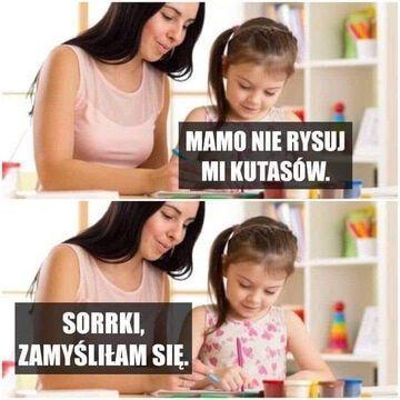 Mamo ...