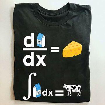 Matematyka mleczarska