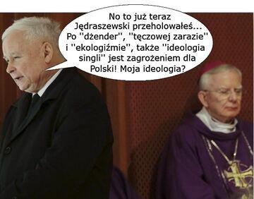 Ideolodzy