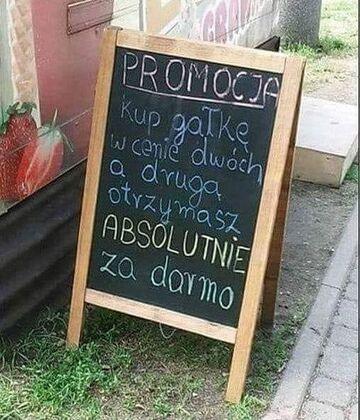 """""""Miszcz"""" marketingu"""