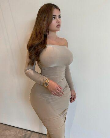 Cudowne Kobiety 45