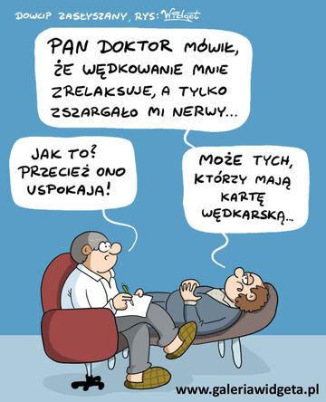 U psychiatry...