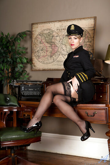 Stewardessa 2