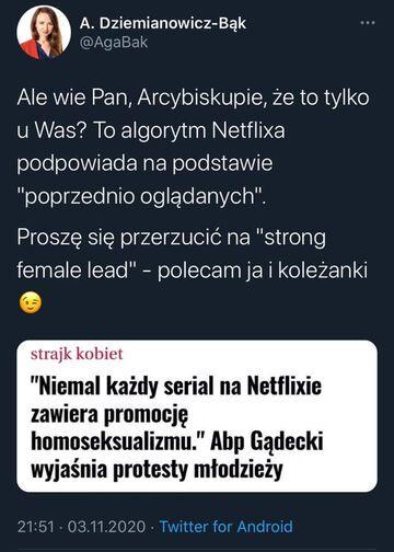 NaPiSiki - Wydało się
