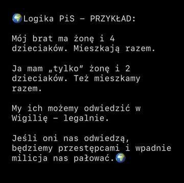 Logika level ***