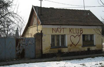 Na'jt Klub