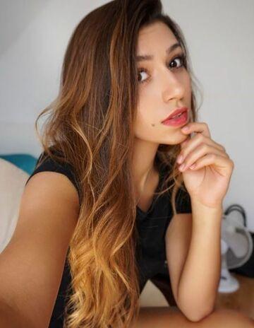 Natalia S. #1