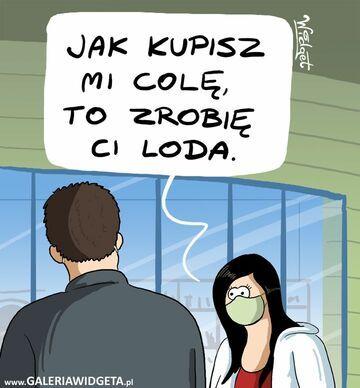 Galerianka