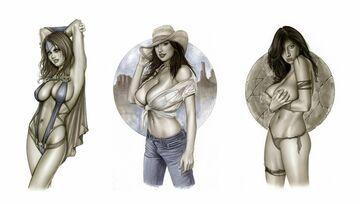Alex Miranda Art 2