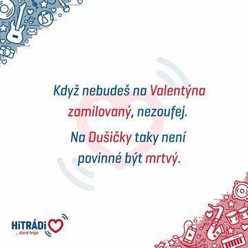 Na Walentyna
