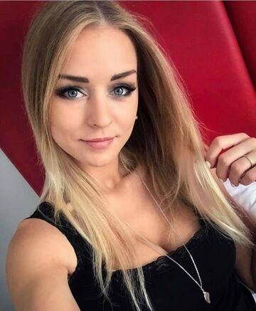 Urocze dziewcze 35