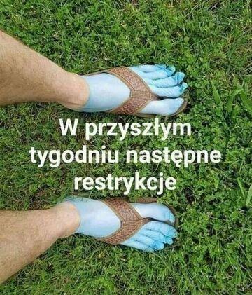 moda na wiosnę / lato 2021