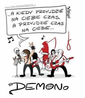 Demono