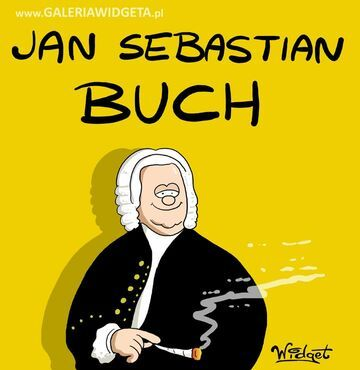 Jan Sebastian Buch