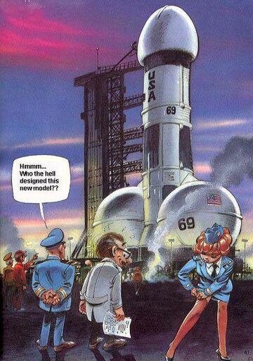 **ujowy był konstruktor... ;)