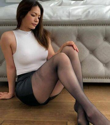 Niech nogi odpoczną po całym dniu pracy