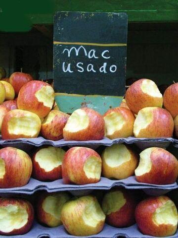 Jabłuszka
