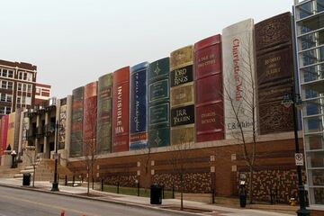 Biblioteka?