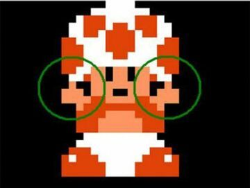 Księżniczka Mario