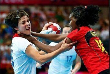 Piłka ręczna kobiet