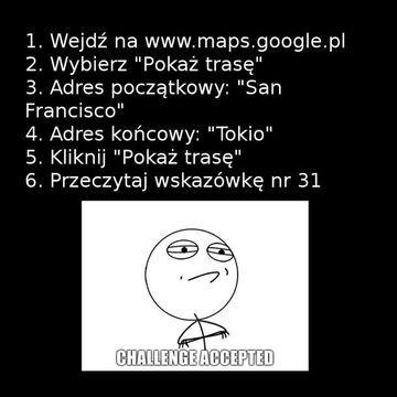 challenge :)