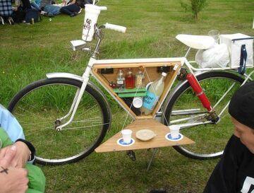 Idzie lato, rowery przygotowane?
