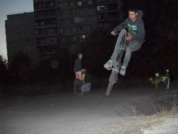 Dobry skok