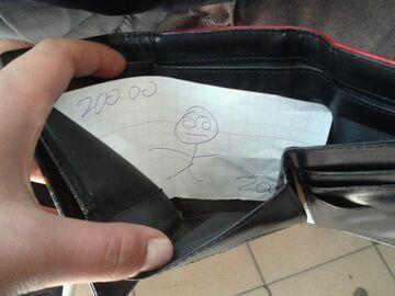 Tymczasem w portfelu
