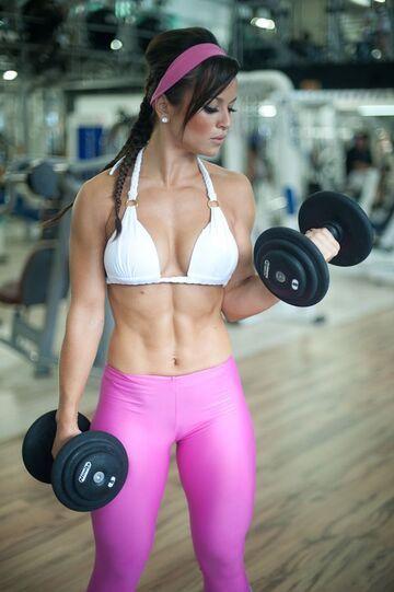 Ciągle zwlekam z zapisać się na siłownię