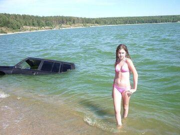 Znajdź samochód