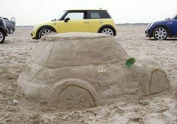 mini z piachu